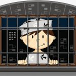 Trúng…tù